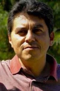 Francisco Rodas Santiago