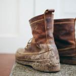 primeros pasos de fe como misionero